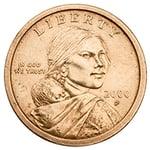 1-dolar-coin