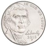 5-cent-1
