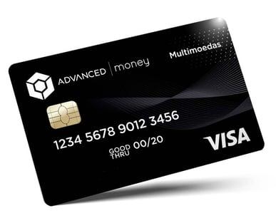 Mockup-Cartão-Corp-1