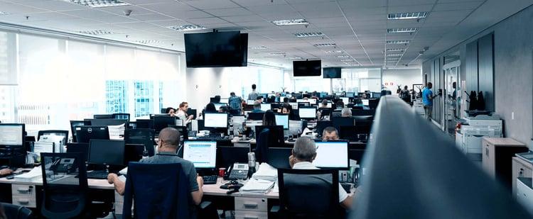 escritorio-adv-01